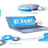 Έξι (6) λάθη που πρέπει να αποφεύγονται στην υλοποίηση ενός ERP