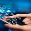 Σχεδιασμός εφαρμογής android για συγχρονισμό επαφών του ERP