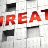 Αναγνώριση Απειλών & Τρόποι Αντιμετώπισης