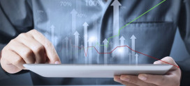 Επιχειρηματικές Τάσεις | Business Trends