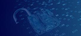 Cloud & Ασφάλεια | Η οικονομική παράμετρος
