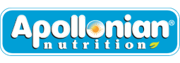 Appolonian foods logo