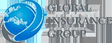 Global Insurance