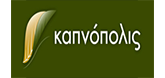 Kapnopolis