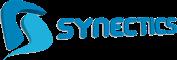 Κατασκευή Ιστοσελίδας με την Synectics