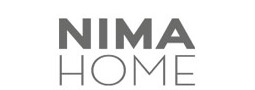 nima home resized