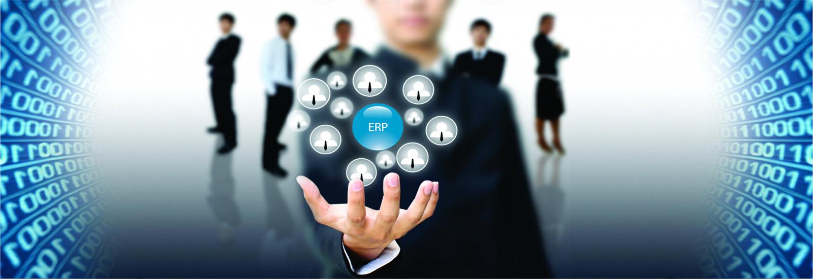 Πόσο ακριβά σας στοιχίζει το φθηνό ERP ;