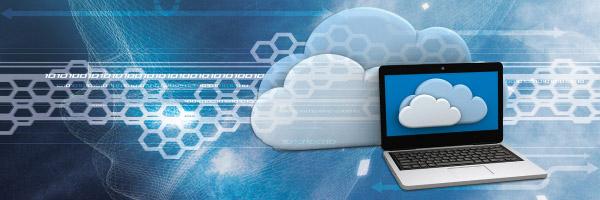 Cloud ERP – 12 σημεία αξιολόγησης