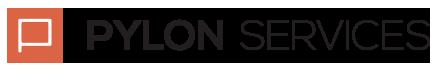εμπορική εφαρμογή pylon services