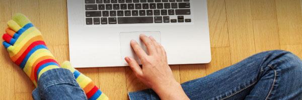 Ασφάλεια στο Διαδίκτυο: Πόσο ασφαλής είναι η σύνδεση σας;