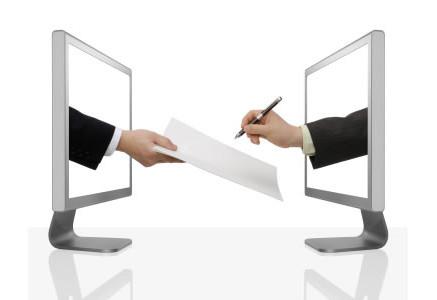 Ηλεκτρονικό Τιμολόγιο - Λύσεις Πληροφορικής