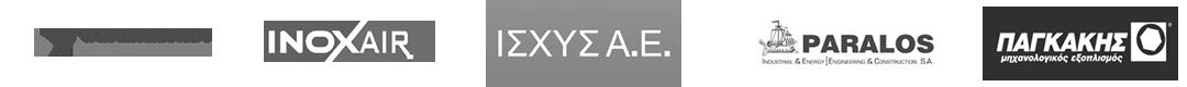 arxiki banner 8 greyscaled