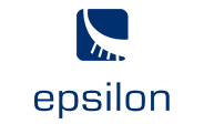 Epsilon Hellas logo