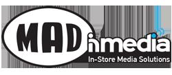 Η εταιρία MadInMedia επιλέγει λύση B2B από την Synectics