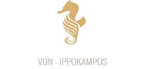 Vianadecon logo
