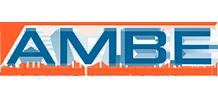 ambe logo resized