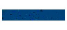 Ατλαντίς συμβουλευτική logo