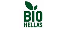 BioHellas logo