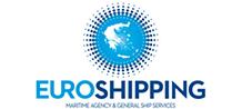 euroshipping resized