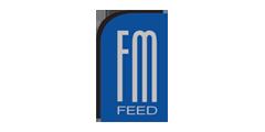 fm feed resized