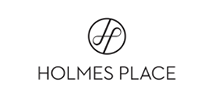 holmes place resized