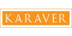 karaver resized2