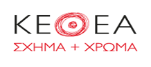 ΚΕΘΕΑ ΣΧΗΜΑ+ΧΡΩΜΑ logo