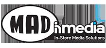 MadMelody logo