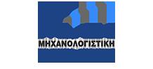 MLGK logo
