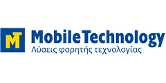 mobile technology resized