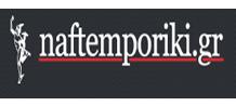 naftemporiki logo resized