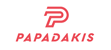 papadakis resized