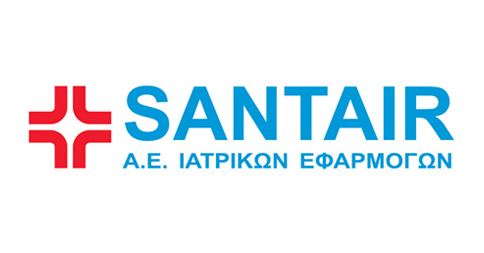 Η Santair SA Αναθετει Την Υλοποιηση Συστηματος Entersoft ERP Στη Synectics