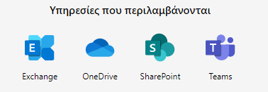 office 365 cloud services | Synectics