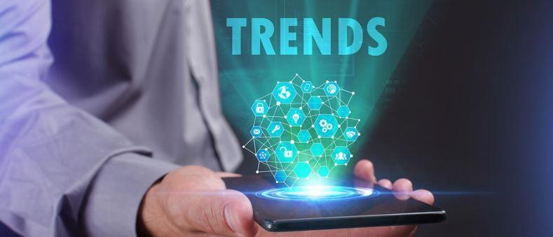 Επιχειρηματικές Τάσεις | Business Trends covid19